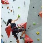 plezalne stene koristi