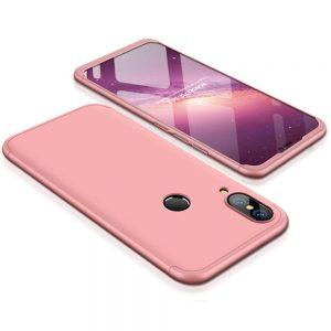 Ovitki za telefon Huawei P20 lite
