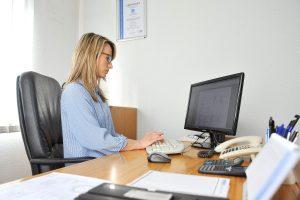Strokovnjak za spletni marketing - sabinabizjak.com